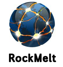 https://raidnhh.files.wordpress.com/2012/04/rockmelt.jpg?w=217-ScreenShoot RockMelt Free